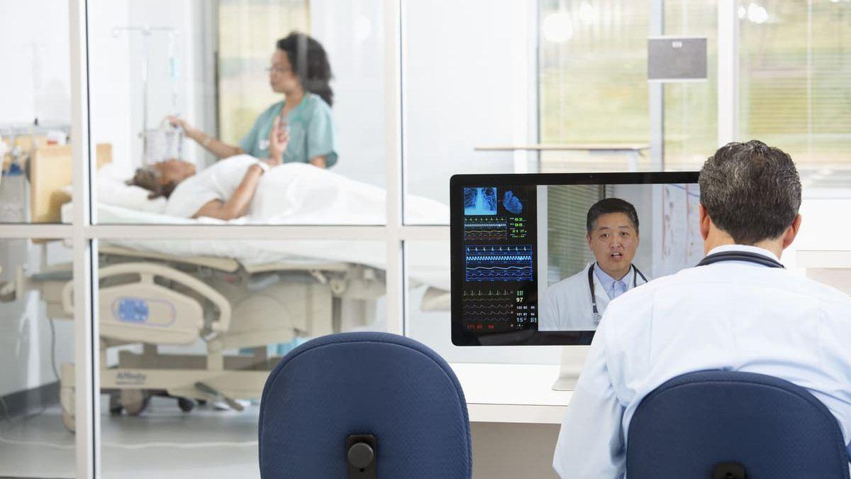 Veja aplicações da inteligência artificial na medicina