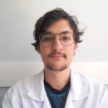 Yan Ribeiro
