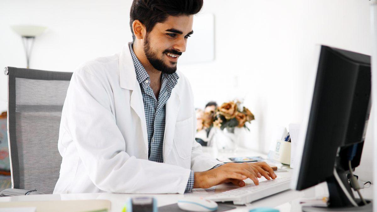 Telemedicina e planos de saúde: Como realizar o faturamento?