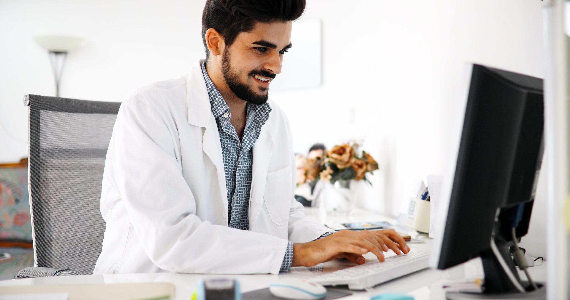 telemedicina e convênios de plano de saúde