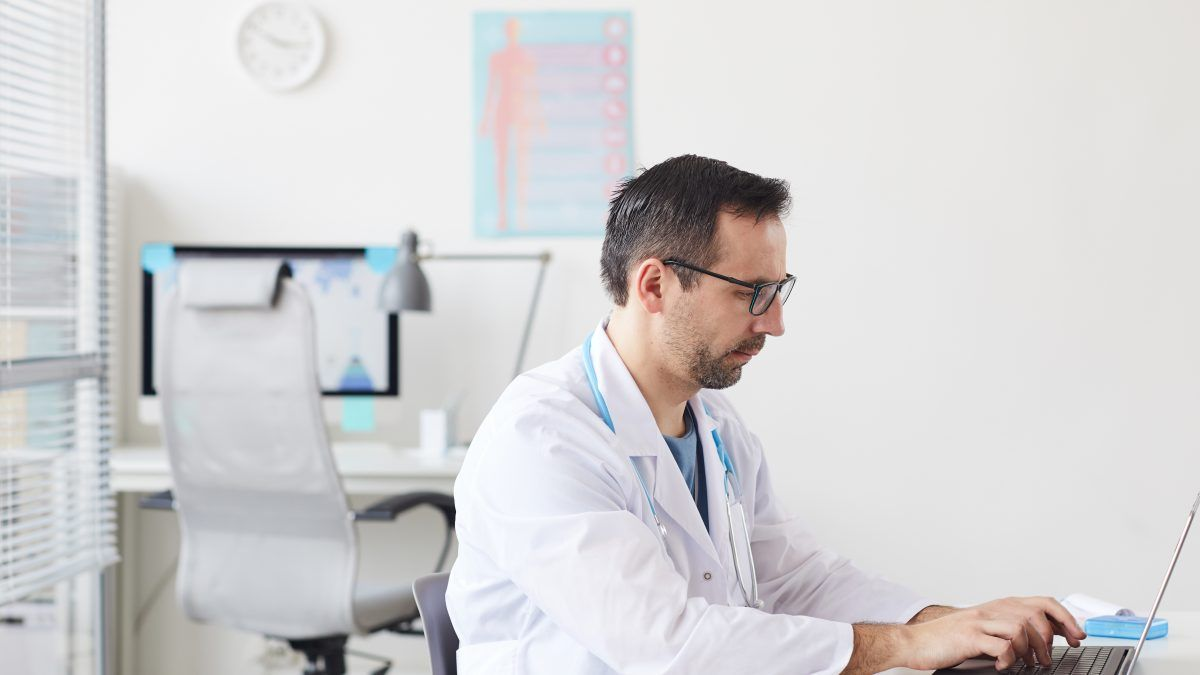 Minimize perdas de seu consultório durante a pandemia