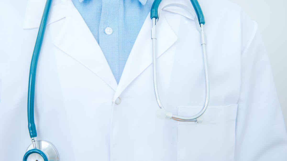 Telemedicina: aumente sua captação de pacientes