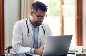 telemedicina para médicos