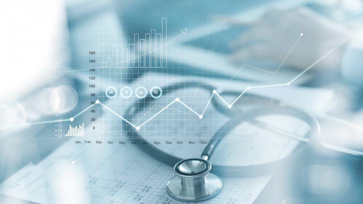 KPIs para médicos: conheça 4 indicadores de desempenho na área da saúde