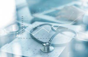 indicadores de desempenho na área da saúde