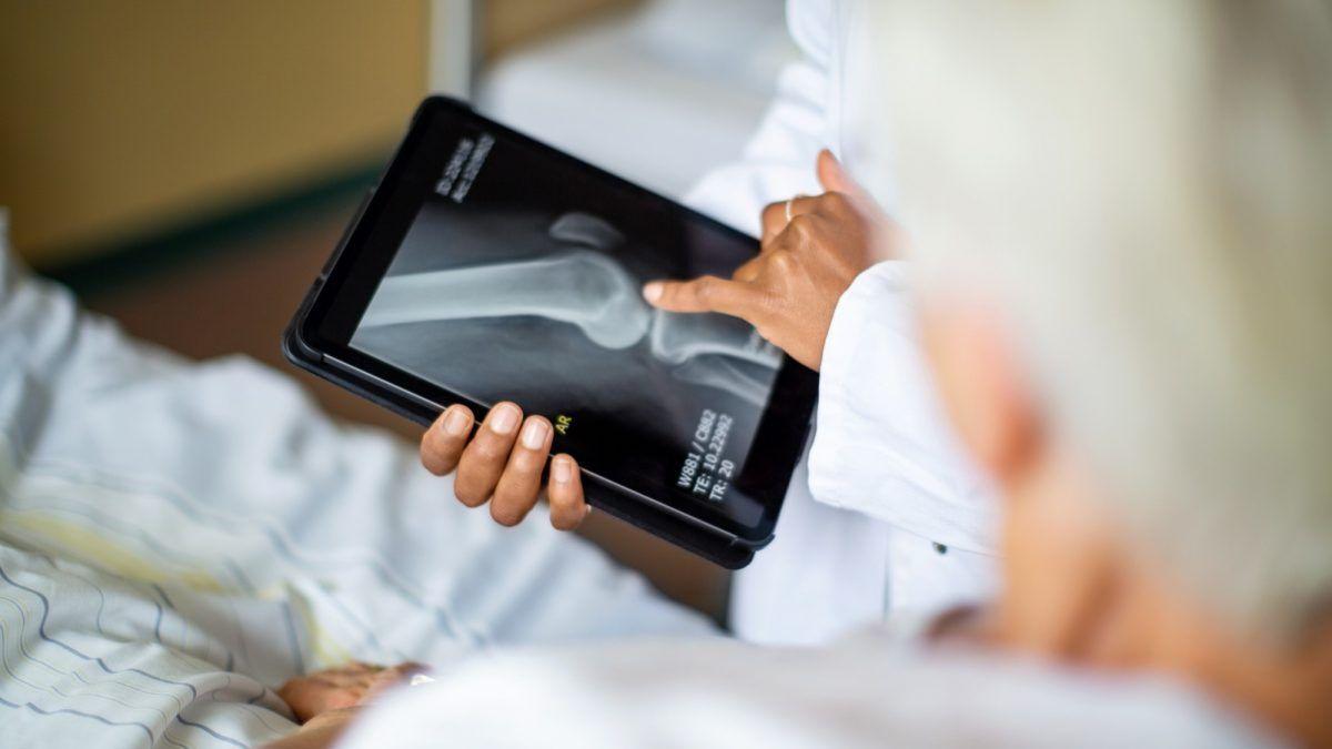 O que é telediagnóstico e como funciona