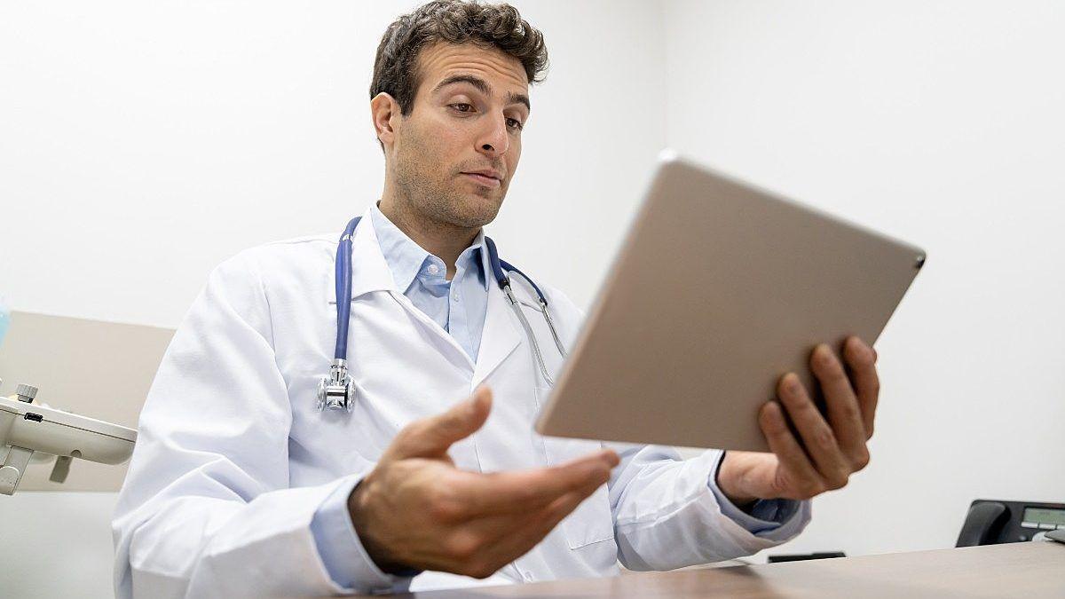 Entenda com funciona uma consulta com endocrinologista online