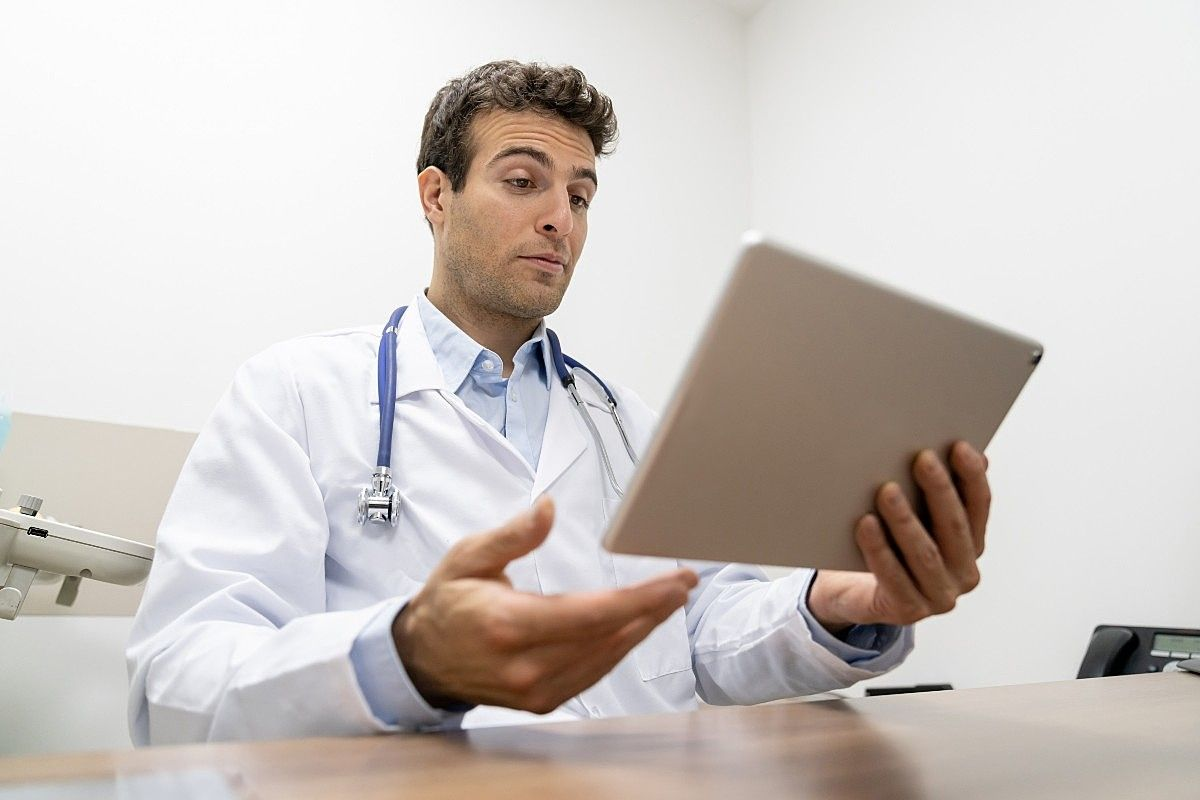 endocrinologista online