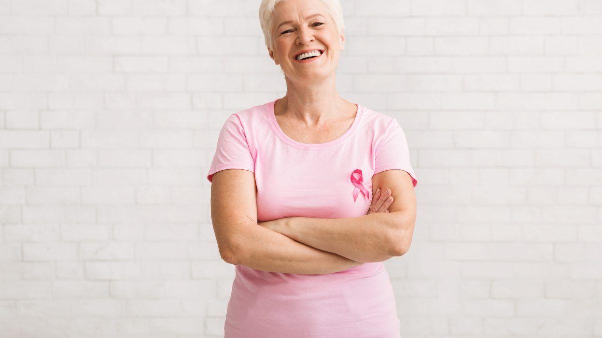 Câncer e psicologia: a importância da terapia