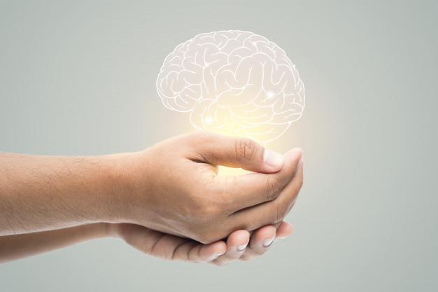 promoção da saúde mental