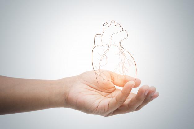 risco cardiológico