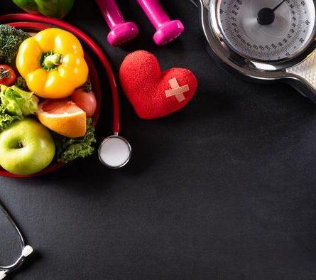 alimentação doenças cardiovasculares
