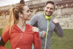 atividde física e saúde mental