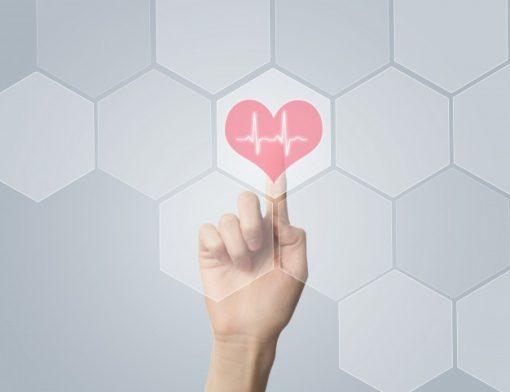 A importância das healthtechs no cuidado com a saúde