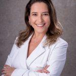 Dra. Danielle Toledo