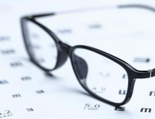 Qual a diferença entre astigmatismo e miopia?
