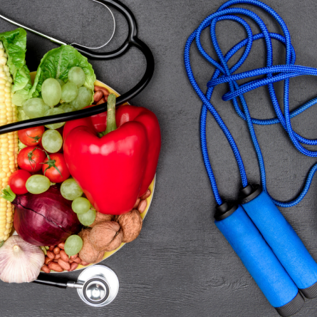 Confira curiosidades sobre a dieta dos atletas olímpicos
