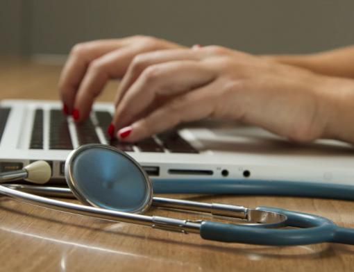 O que é o Programa de Atestadaos da Conexa Saúde?