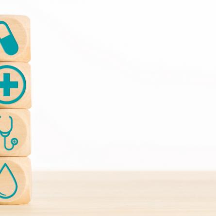 Descubra como funciona um plano de saúde empresarial