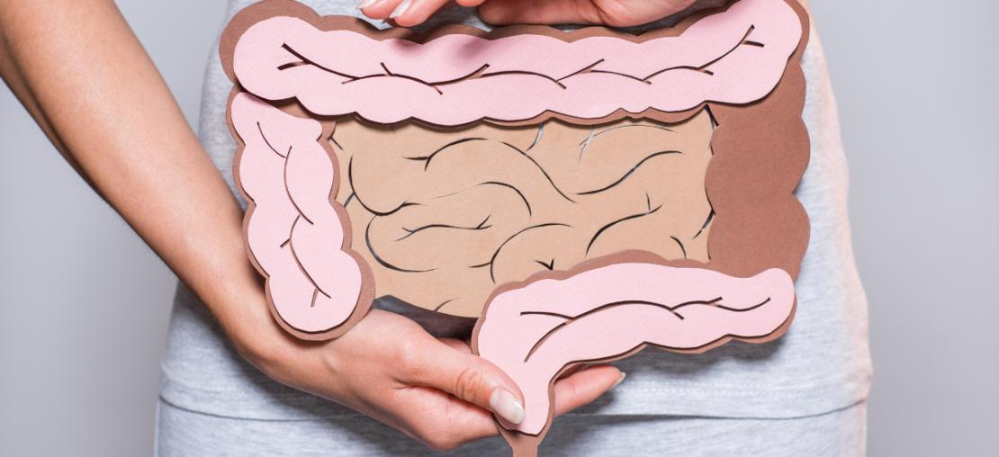 Entenda como funcionam as doenças inflamatórias intestinais