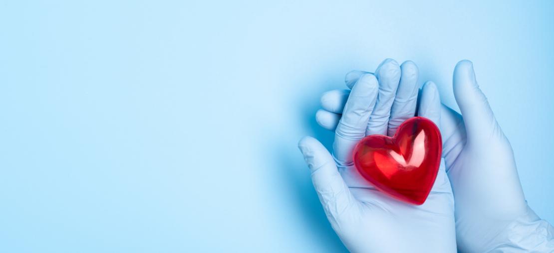 Como incentivar os colaboradores a controlar o colesterol?