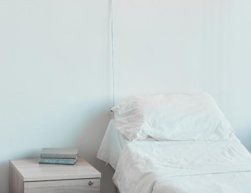 Qual a diferença entre enfermaria e apartamento no plano de saúde?