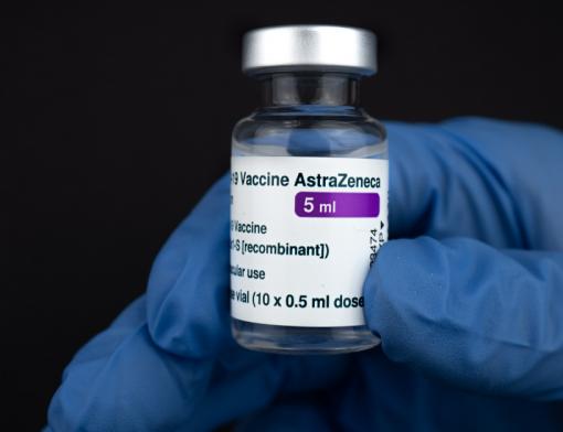 O impacto da vacinação na pandemia de Covid-19